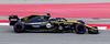 U S  Grand Prix 297A, Nico Hulkenberg, Renault (1 of 1)