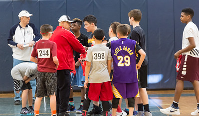 03-10-18 Unity Games Team Tryouts  (98 of 495) -_