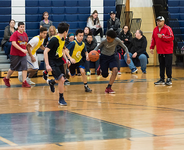 03-10-18 Unity Games Team Tryouts  (15 of 495) -_