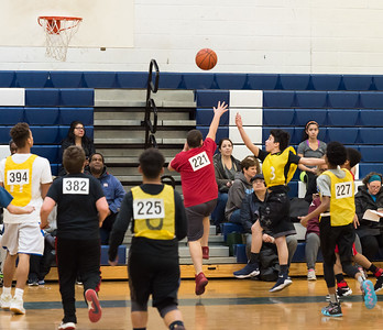03-10-18 Unity Games Team Tryouts  (17 of 495) -_
