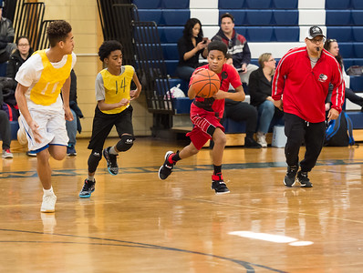 03-10-18 Unity Games Team Tryouts  (19 of 495) -_