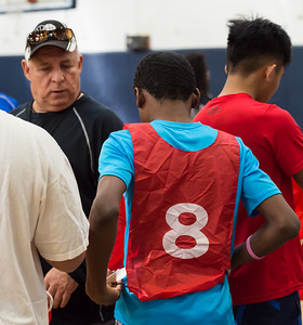 03-10-18 Unity Games Team Tryouts  (27 of 495) -_