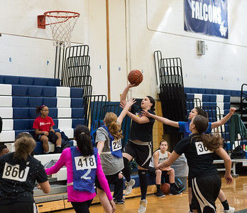 03-10-18 Unity Games Team Tryouts  (132 of 495) -_