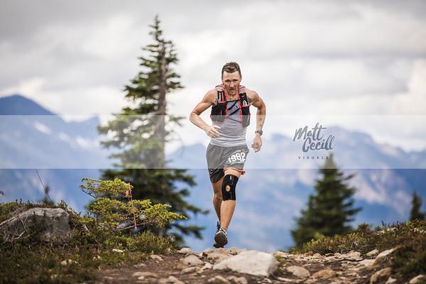 2018 VITRS Race #5 - Mt Washington