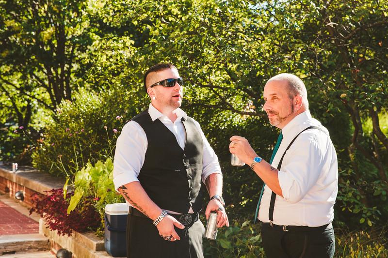 cheney-mansion-wedding-oak-park-il-19
