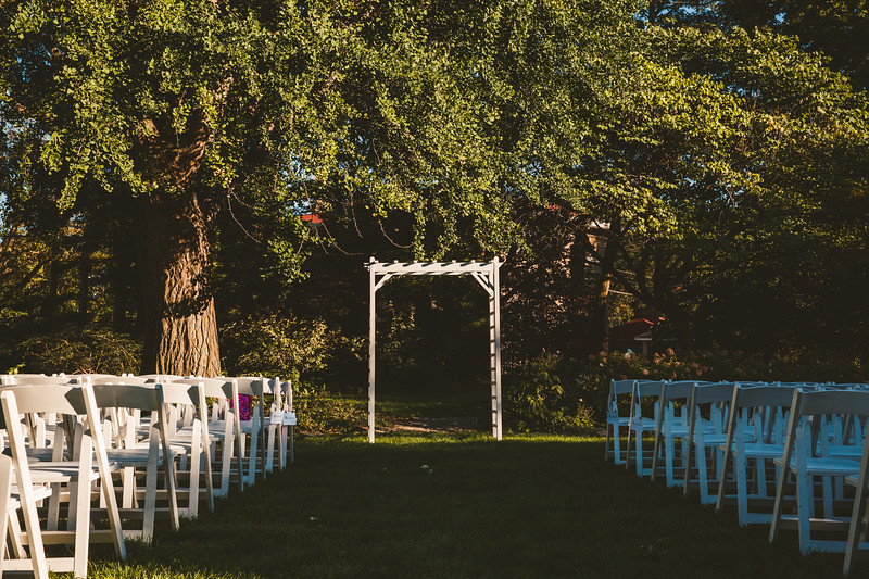 cheney-mansion-wedding-oak-park-il-81