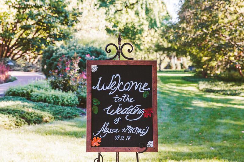 cheney-mansion-wedding-oak-park-il-22