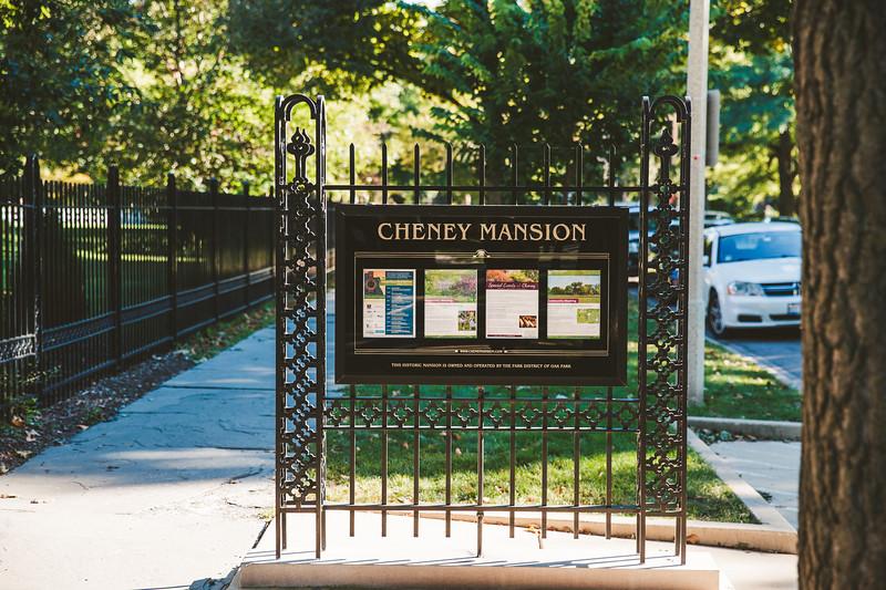 cheney-mansion-wedding-oak-park-il-25