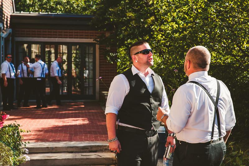 cheney-mansion-wedding-oak-park-il-20