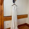 Berghorn-Wedding-0025