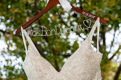 BonDurant-Wedding-0018
