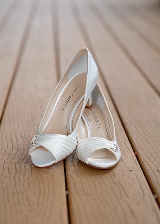 BonDurant-Wedding-0023