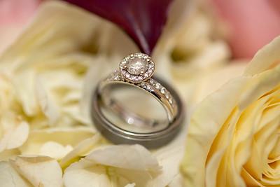BonDurant-Wedding-0039