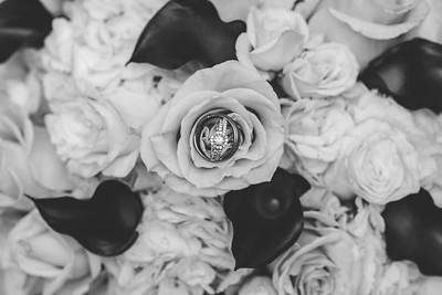 BonDurant-Wedding-0046