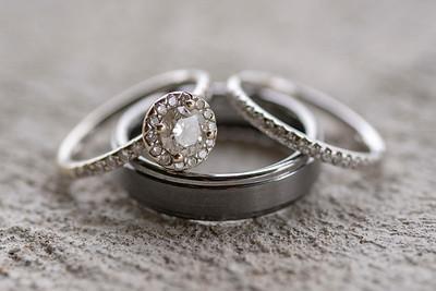BonDurant-Wedding-0049