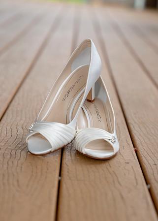 BonDurant-Wedding-0022