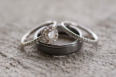 BonDurant-Wedding-0048