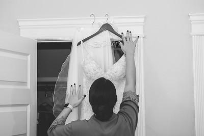 BonDurant-Wedding-0033