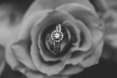 BonDurant-Wedding-0041