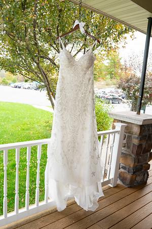 BonDurant-Wedding-0019
