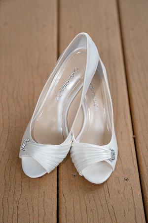 BonDurant-Wedding-0025