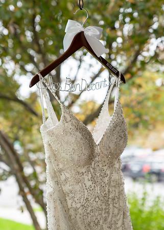 BonDurant-Wedding-0021