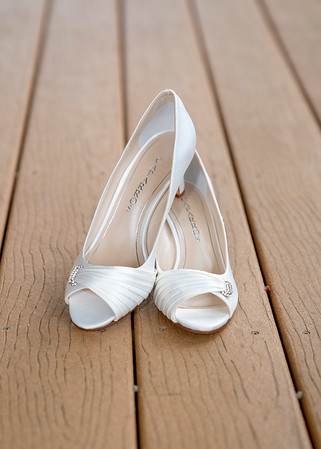 BonDurant-Wedding-0024