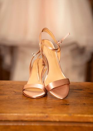 Fedor-Wedding-0011