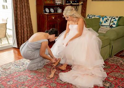 Fedor-Wedding-0080