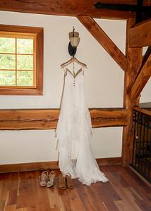Hartman-Wedding-0114