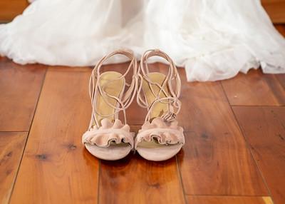 Hartman-Wedding-0119