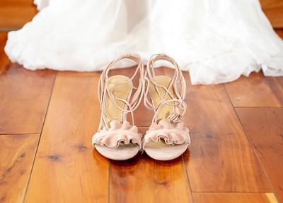 Hartman-Wedding-0120