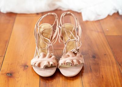 Hartman-Wedding-0121