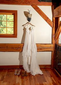 Hartman-Wedding-0111