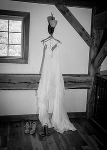 Hartman-Wedding-0109