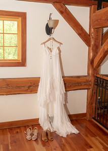 Hartman-Wedding-0110