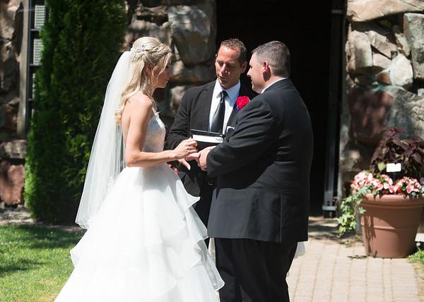 Keruskie-wedding-0364