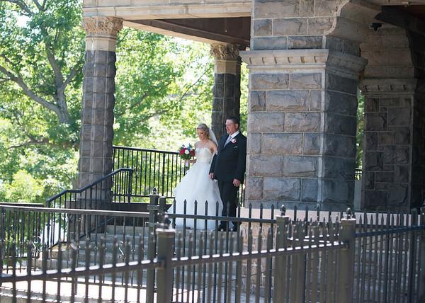 Keruskie-wedding-0256