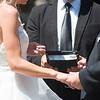 Keruskie-wedding-0358