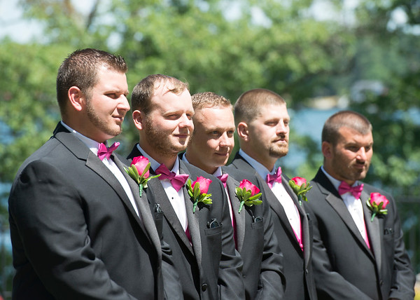 Keruskie-wedding-0334