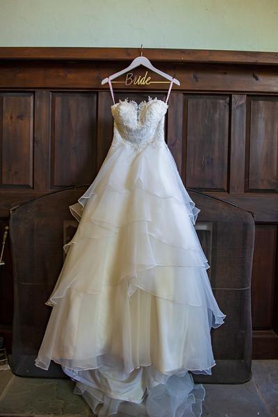 Keruskie-wedding-0064