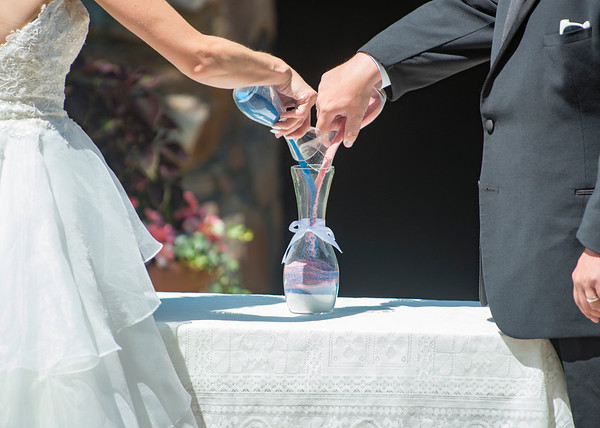 Keruskie-wedding-0387