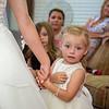 Keruskie-wedding-0101