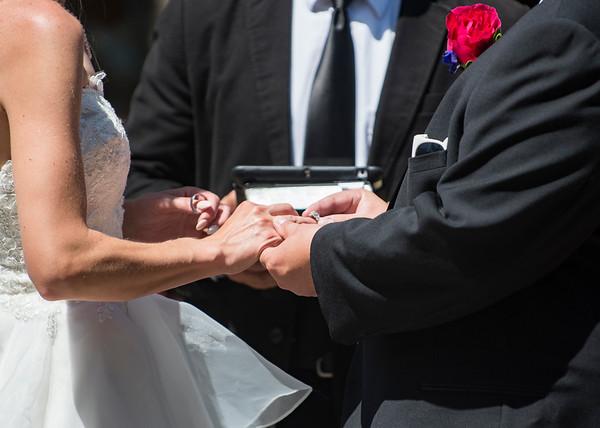 Keruskie-wedding-0360