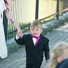 Keruskie-wedding-0215