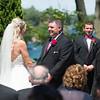 Keruskie-wedding-0301