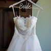 Keruskie-wedding-0059