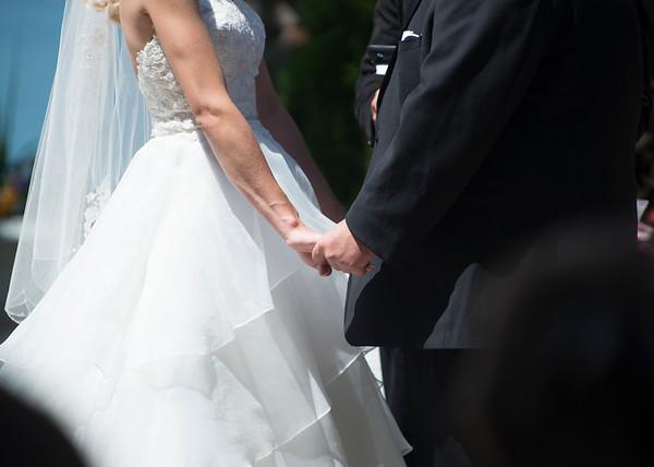 Keruskie-wedding-0335