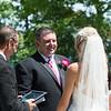 Keruskie-wedding-0321