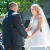 Keruskie-wedding-0392